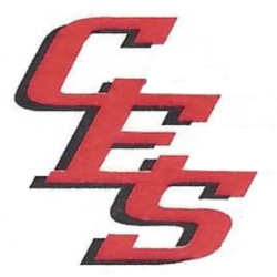 Commercial Energy Systems, Inc's Company logo